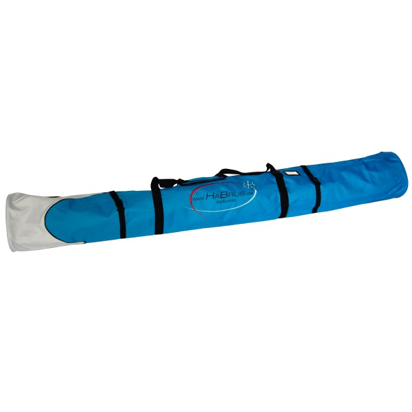 Skisack XL für Alpin oder Langlaufski